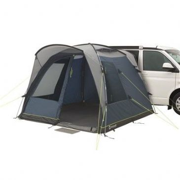 Outwell MILESTONE PACE DRIVE AWAY AWNING CRUISING